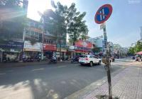 Chính chủ bán nhà MTKD đường Tân Sơn Nhì, DT 4m x 18m, đúc 3,5 tấm nhà đẹp. Giá 16.8 tỷ TL