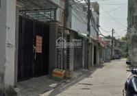 Bán nhà 1 tầng - 1 tum đường 385. P Tăng Nhơn Phú A, Quận 9, DT: 4.5 x 33 = 150m2, giá: 8 tỷ TL