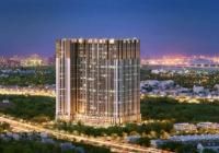 (Opal Skyline) cần sang nhượng căn hộ 2PN giá tốt CĐT