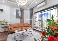 Bán căn hộ 3PN 92m2, 2wc căn góc nhận nhà năm 2021, hỗ trợ vay 0% lãi suất Q. Hoàng Mai