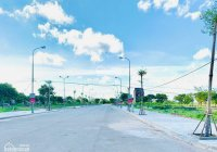 Bán lô đất biệt thự 140m2 tại KĐT Vườn Hồng - Q. Hải An
