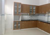 CC cần cho thuê nhà tại Số 11 Đường Đông Hưng Thuận 9, Phường Đông Hưng Thuận, Quận 12