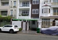 Chính chủ bán lổ căn biệt thự Mỹ Thái, PMH DT 7*18m, nhà đẹp full nội thất Châu Âu, bán chỉ 22,3 tỷ