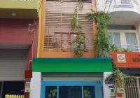Bán nhà hẻm số 4 đường Hoàng Việt, Tân Bình