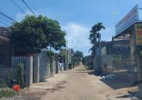 Cho thuê phòng trọ mặt tiền Nguyễn Tri Phương