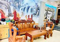 Bán gấp nhà đẹp Xô Viết Nghệ Tĩnh HXH 152m2 giá dành cho đầu tư