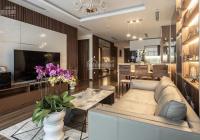 Bán cắt lỗ căn hộ The Golden Armor - B6 Giảng Võ, 75m2 02PN, giá bán chỉ 4.5 tỷ. LH 0945894297
