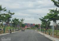 Ốc đảo dự án vàng Cù Lao Tân Vạn, TTC Land Chính thức mở bán GĐ1, giá từ 38tr/m2, đã ra đỏ sổ riêng