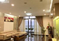 Chính chủ cần tiền bán gấp CHCC King Palace 108 Nguyễn Trãi 1604(124m2), 1610(98m2)37tr 0963920284