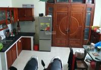 Chính chủ cho thuê nhà nguyên căn ngõ 242 Tây Mỗ, LH ngay: 0963422051