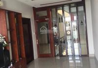 Bán nhà đường Mã Lò, Quận Bình Tân, 4 lầu, 165m2, 14.5 tỷ