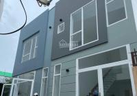 Bán 2 căn nhà mới 100% đường Phạm Ngũ Lão gần chợ An Hòa Cần Thơ giá dưới 5 tỷ
