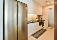 Cần cho thuê ngay căn hộ Sadora, giá tốt nhất thị trường, liên hệ 0905831309