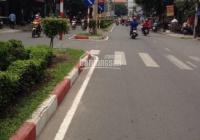 Bán gấp mặt tiền Nguyễn Cửu Đàm 84m2, 4 tầng kinh doanh đa ngành giá 12,8 tỷ
