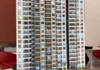 Chung cư Berriver chiết khấu 8% GTCH - nhận nhà ngay, sổ đỏ trao tay - LH 0963636516