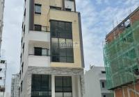 Bán nhà phố thương mại cao 7 tầng mặt tiền đường Bát Nàn Compound Hưng Thịnh ngay Đảo Kim Cương Q2