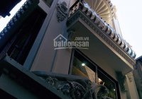 Nhà mới tinh 50m2, 6 tầng thang máy ô tô đỗ cửa kinh doanh. Trung tâm Thanh Xuân
