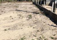 Chính chủ cần bán lô đất thổ cư tại Hội An, Quảng Nam