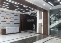 Bán căn hộ duplex tòa nhà F Home Xuân La mặt đường Võ Chí Công
