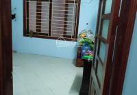 Cho thuê nhà 45m2x2T gồm 2 phòng ngủ, giá 5tr/tháng