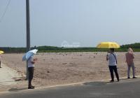Đất cạnh sân bay & KCN Lộc An chỉ 425tr/nền (50%), SHR, XD tự do