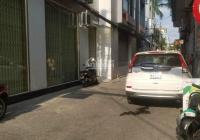 Chính chủ cần bán nhà 3 tầng kiệt ô tô k408 Hoàng Diệu, P. Bình Thuận, Q. Hải Châu, TP. Đà Nẵng