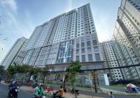 Ban quản lý tòa thương mại văn phòng, Phường 6, Quận 8, Hồ Chí Minh, cho thuê: 250m2 - 0936213628
