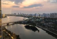 Deal sốc! Bán gấp căn 1PN 47m2 full NT tại Đảo Kim Cương giá 3 tỷ (bao phí), LH: 0901188443
