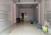 Cho thuê nhà mặt tiền Đường Lãnh Binh Thăng, 1 trệt 2 lầu 9PN 4WC, diện tích 4,5 x 24m