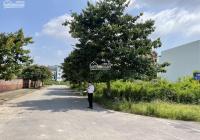 Bán đất tuyến 2 Lê Hồng Phong - Vị trí đẹp - Phân lô 90m2 đến 240m2. LH: 0783.599.666