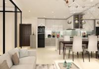 Gia đình về quê cần bán gấp căn hộ Sky Garden 3, Phú Mỹ Hưng giá rẻ nội thất mới 100%