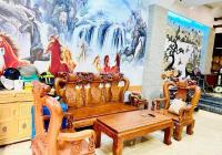 Nhà đẹp tạo giá trị sang trọng cho chủ nhà 75m2 Lê Văn Thọ, giá chỉ 7,2 tỷ