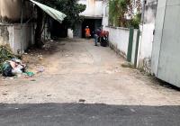 Cho thuê kho 720m2 hẻm xe tải 2.5T Quang Trung, Gò Vấp