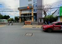 Lô đất đẹp phường Linh Chiểu, đường Kha Vạn Cân, DT 4x20m, đối diện ủy ban phường Linh Tây