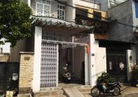 Bán nhà đẹp đường Nguyễn Văn Yến, 4mx17m, giá 6.6 tỷ, P. Hiệp Tân, Q. Tân Phú