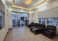 Cần tiền bán gấp duy nhất chỉ 1 căn nhà 5 tầng, 70m2, Huỳnh Văn Bánh, Phú Nhuận, giá chỉ 6 tỷ 59