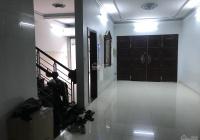 Cho thuê nhà P Tây Thạnh, Q Tân Phú, DT 8 x 26m, 1 trệt 2 lầu. Giá 30 triệu/tháng