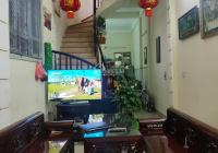 Trung tâm Khương Hạ, Khương Đình, Thanh Xuân, 69m2, 4 tầng, giá 10 tỷ (có thương lượng)