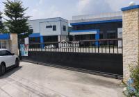 Cần bán gấp kho, xưởng sản xuất tại huyện Tân Uyên, xã Uyên Hưng, tỉnh Bình Dương