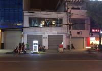 Nhà MT D2 đắc địa ngang 8x20m 2 tầng cho showroom ngân hàng, giá 235 tr/th, 0336032947