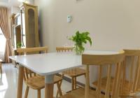 Căn hộ 3PN ở CC Greenfield cho thuê chỉ với giá 12tr/th nội thất đầy đủ + mới 100% LH: 0938826595