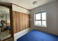 Chính chủ gửi cho thuê căn hộ 2PN ở CC Greenfield giá 10tr/th có rèm, máy lạnh... LH: 091.185.0019