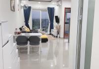 Cần bán gấp căn hộ 75m2 giá 1,760 tỷ (bao hết) - tặng NT - vay được tất cả ngân hàng lên đến 1,2 tỷ