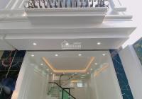 Bán 8 căn nhà xây kinh doanh tại Đằng Hải