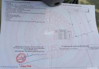 Bình Mỹ, Củ Chi, đất vườn trong khu dân cư, gần sông Sài Gòn, đường nhựa. 8,5 tỷ / 1467m2