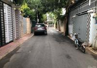 Bán lô đất hẻm nội bộ đường Nguyễn Hữu Cảnh có vỉa hè 109m2 ngang 5,6m giá chỉ 6,2 tỷ