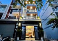Bán nhà KDC Anh Tuấn Green Riverside full nội thất cao cấp 3 lầu giá tốt 7tỷ 200tr LH 0909519399