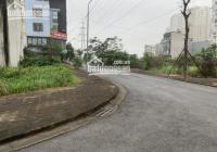 Cần bán nhà khu C Yên Nghĩa, DT 50m2, MT 4m, 3.5 tầng, nhà đẹp giá 4.5 tỷ. LH Kiều Thúy 0949170979