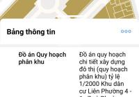 Nhà bán góc 2MT Lý Thường Kiệt, P15, Q11. Giá: 55,5 tỷ
