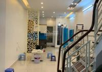 Cần bán nhà riêng tổ 2 Văn Quán, DT 40m2, 4T, nhà hoàn thiện đẹp, 4.1 tỷ. LH Kiều Thúy 0949170979